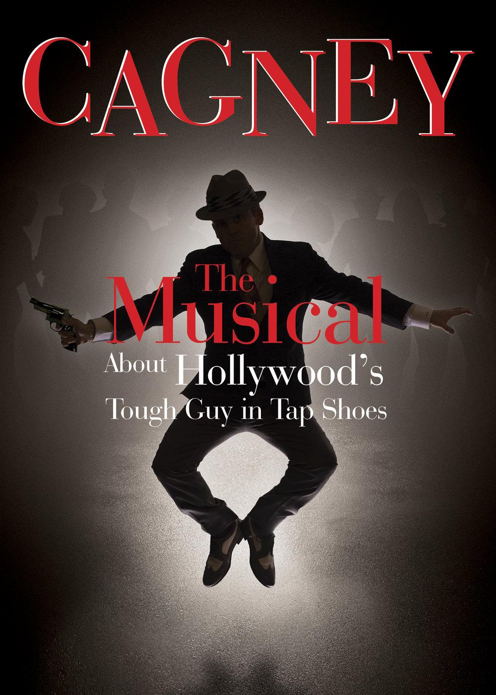 cagney-5x7.jpg