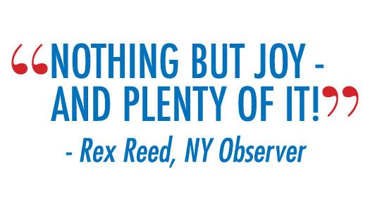 rex-reed.jpg