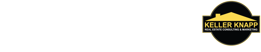 Chip Wallace Real Estate