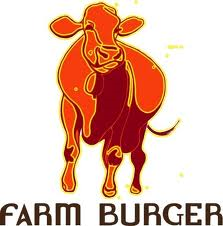 farm burger.png