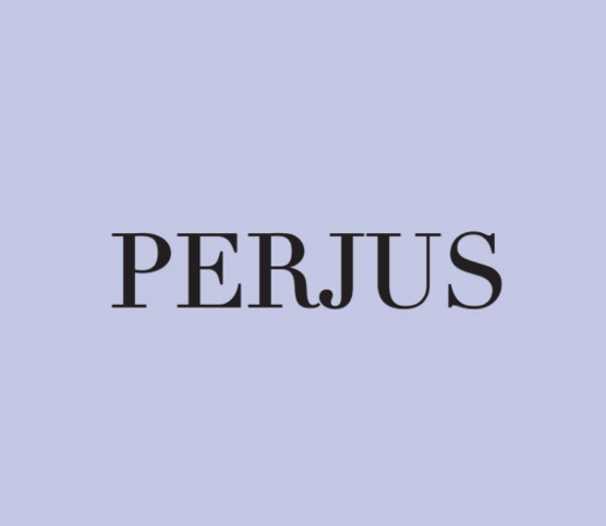 PERJUS Issue 2 | Poetry -