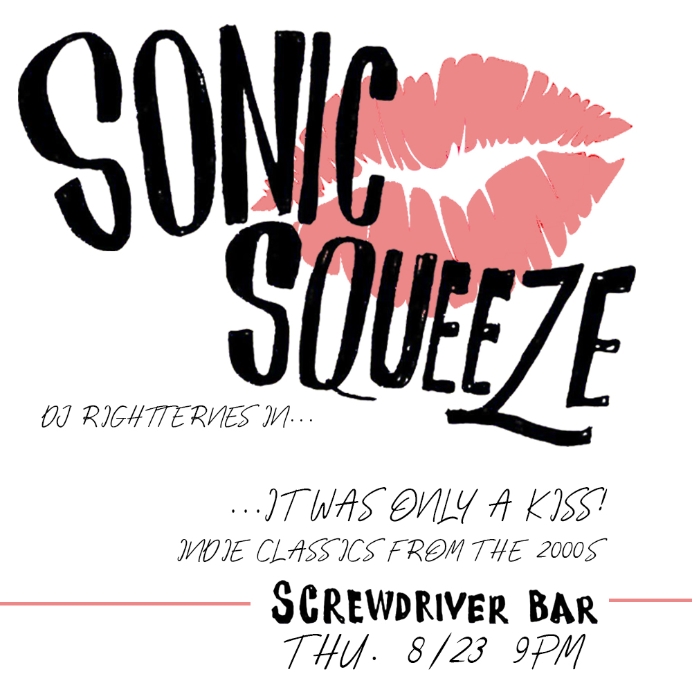 SonicSqueeze-rightternes-abbiegobeli-screwdriverbar-seattle-washington.jpg