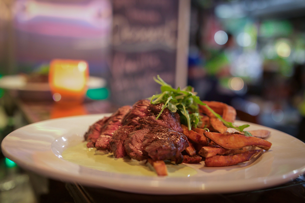 Steak Plate-7639.jpg