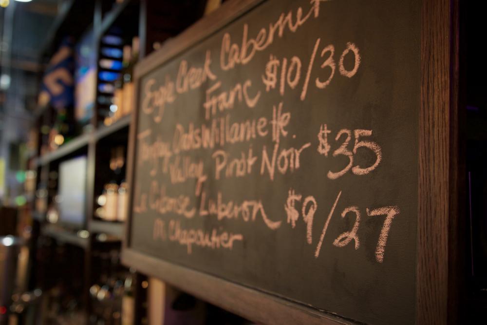 Wine Board-7608.jpg