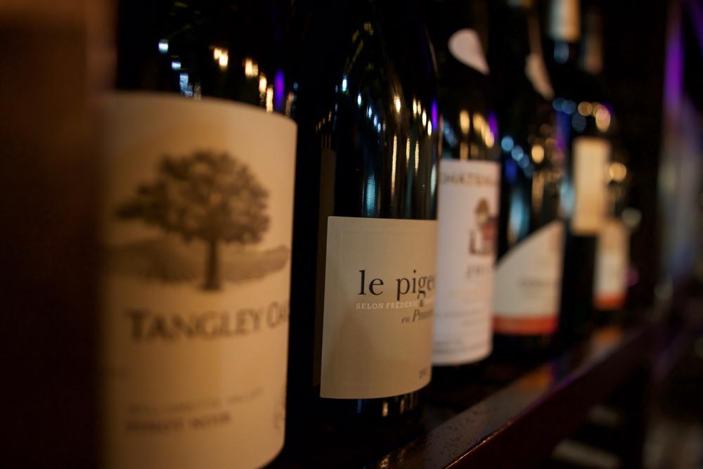 Wine Wall-.jpg