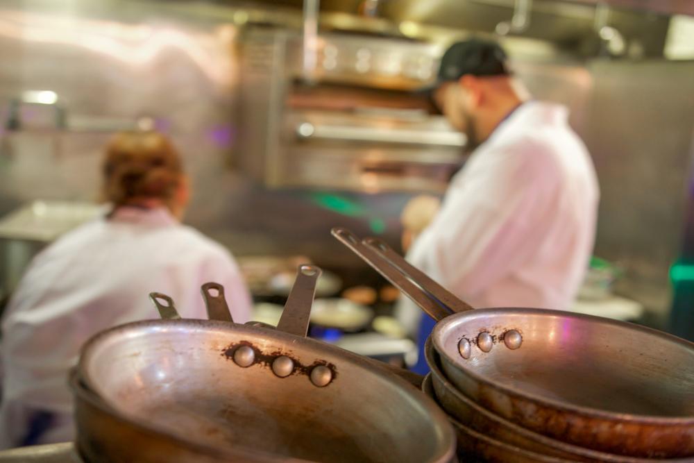 Kitchen-7645.jpg