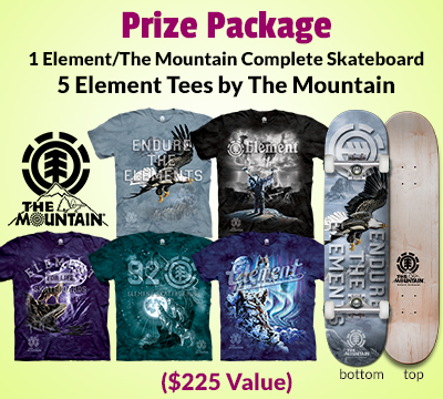element-giveaway-prize