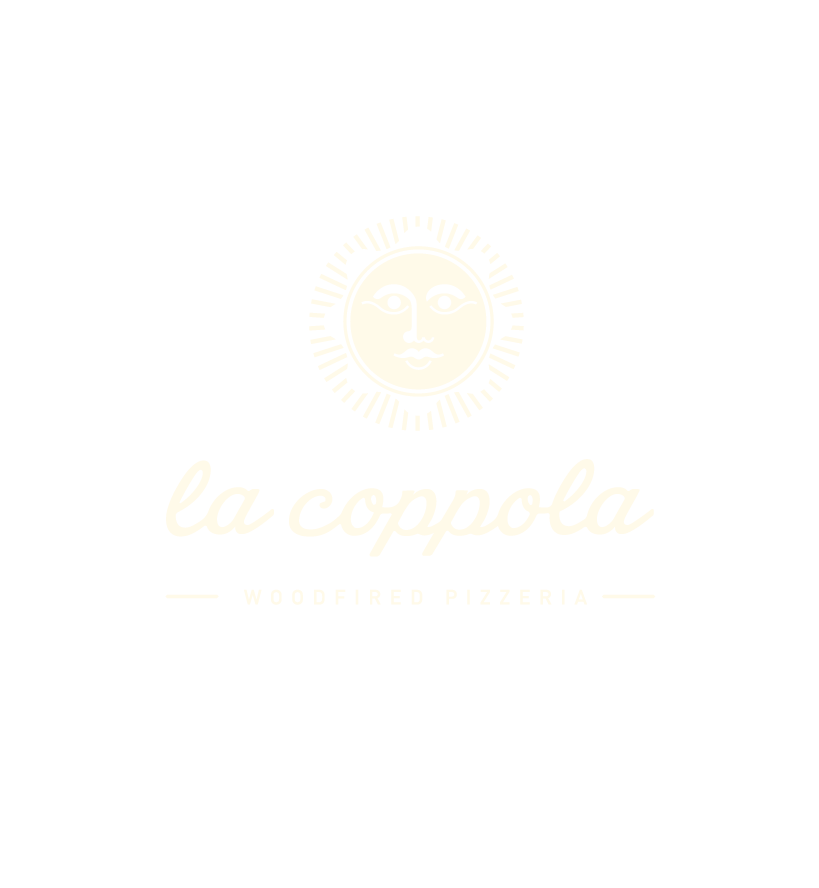 la_coppola_pizza_logo.png