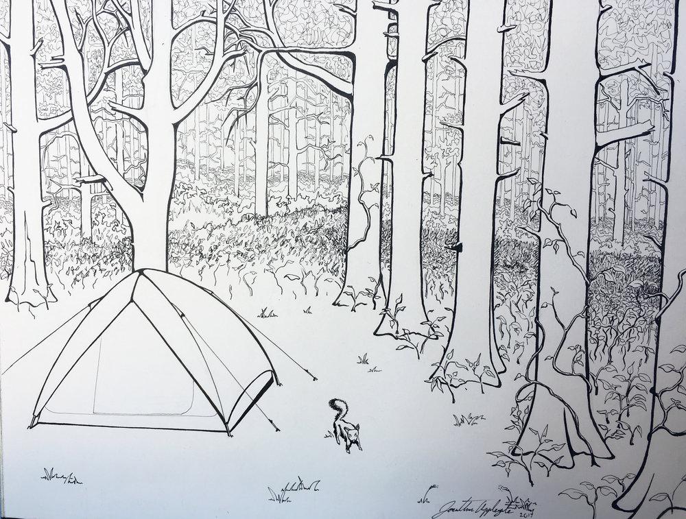 NYC camping.jpg