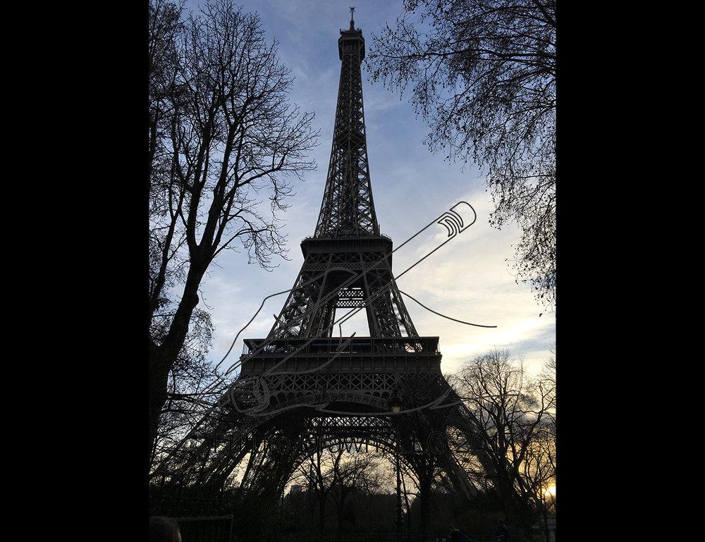 Eiffel Tower Paris Future Drawn 2017.jpg