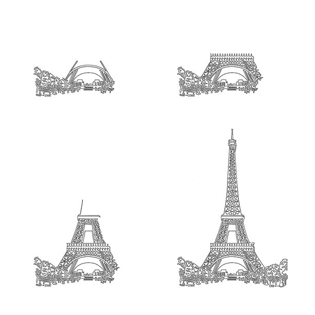 Eiffel Tower Progress.jpg