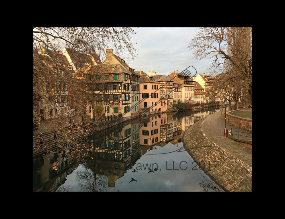 Strasbourg France Future Drawn 2017.jpg