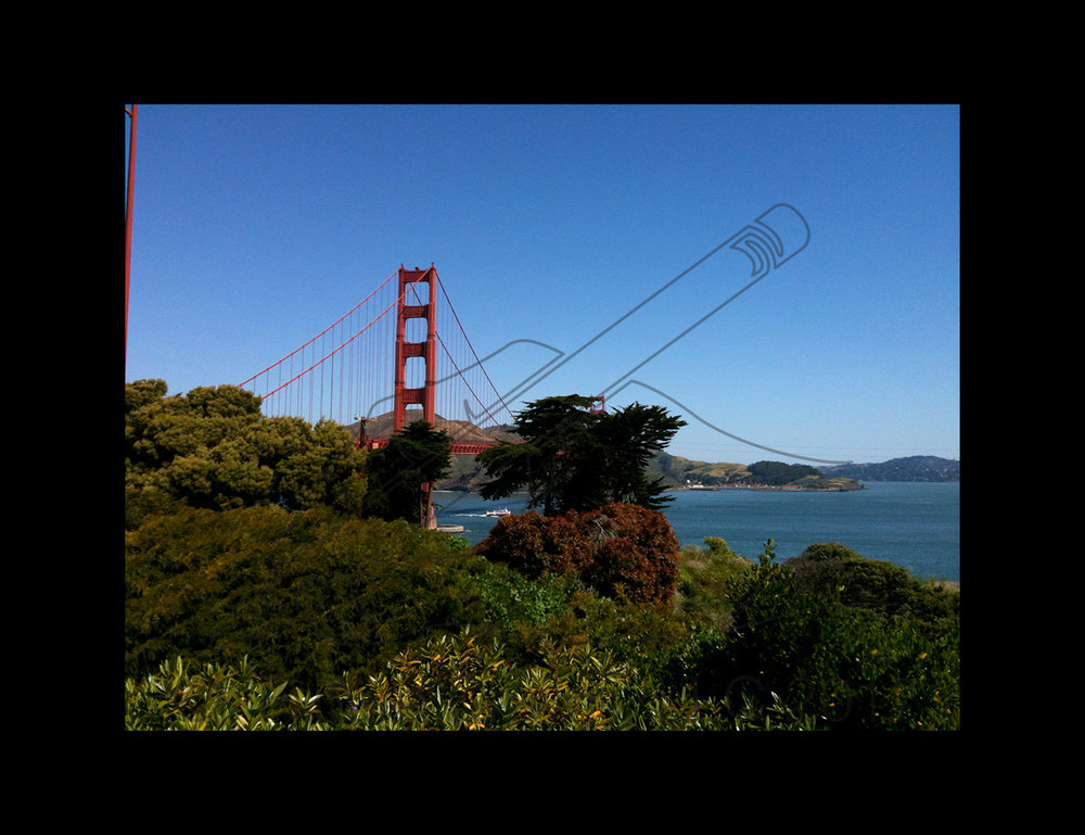 Golden Gate Bridge Future Drawn 2017.jpg