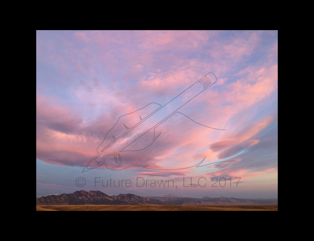 Sunrise over Boulder Colorado Future Drawn 2017.jpg