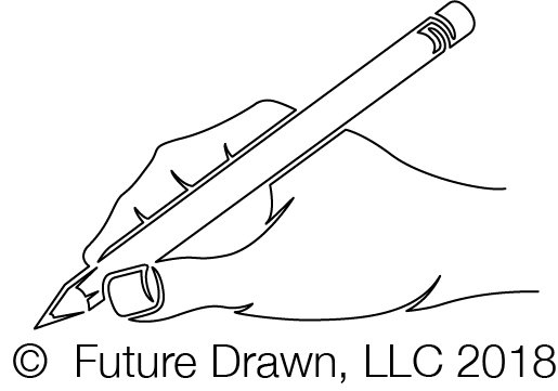 Future Drawn, LLC