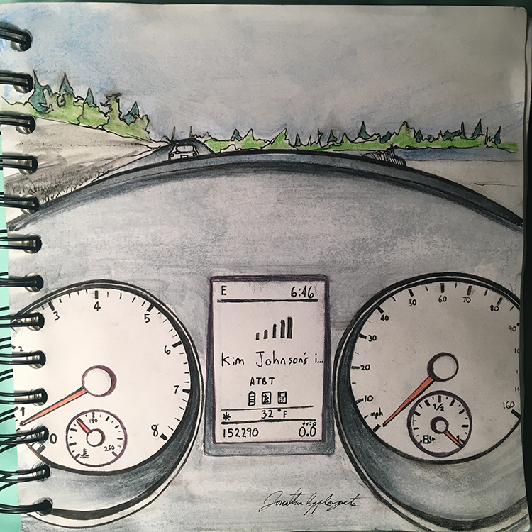 VW Dashboard drawing by Jonathan Applegate Future Drawn.jpg