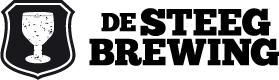 de Steeg logo copy.jpg