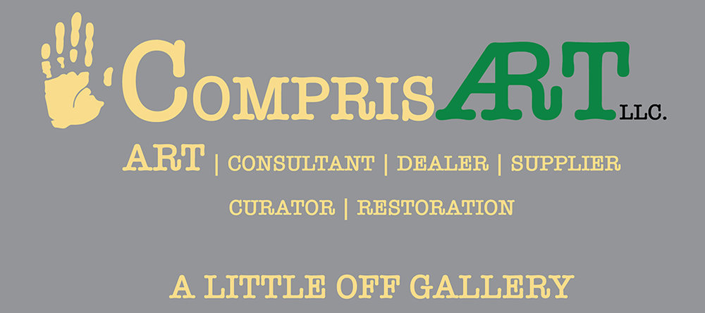 Compris Art working residency of Jonathan Applegate Future Drawn  4420 Tennyson Street Denver, CO 80212