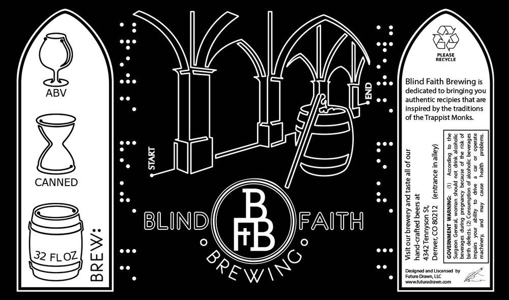 Blind Faith Brewing blind accessible Crowler label Jonathan Applegate Future Drawn.jpg