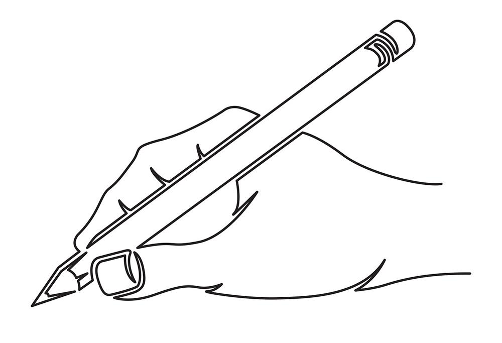 future drawn logo oneLINE Jonathan Applegate.jpg