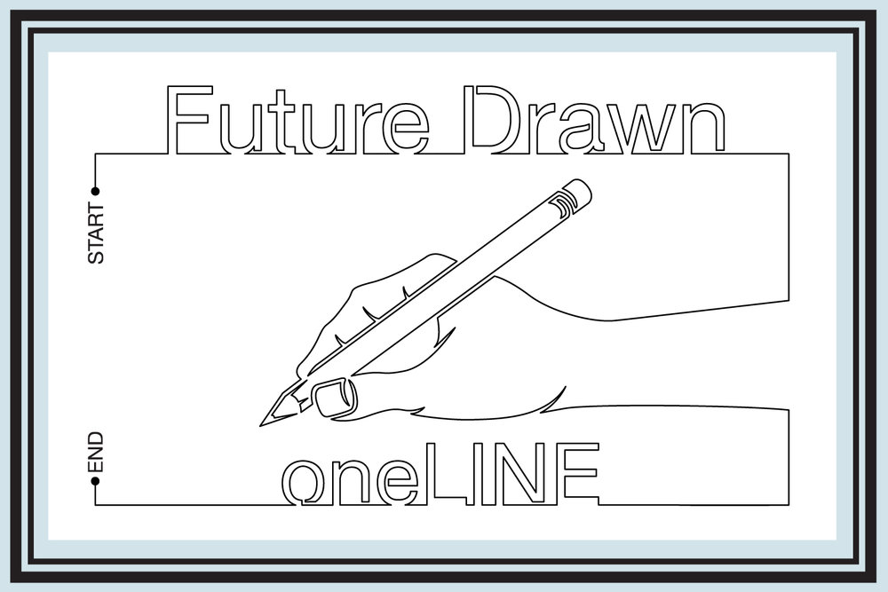 Future Drawn oneLINE LOGO Blue border 2018 1500x1000.jpg