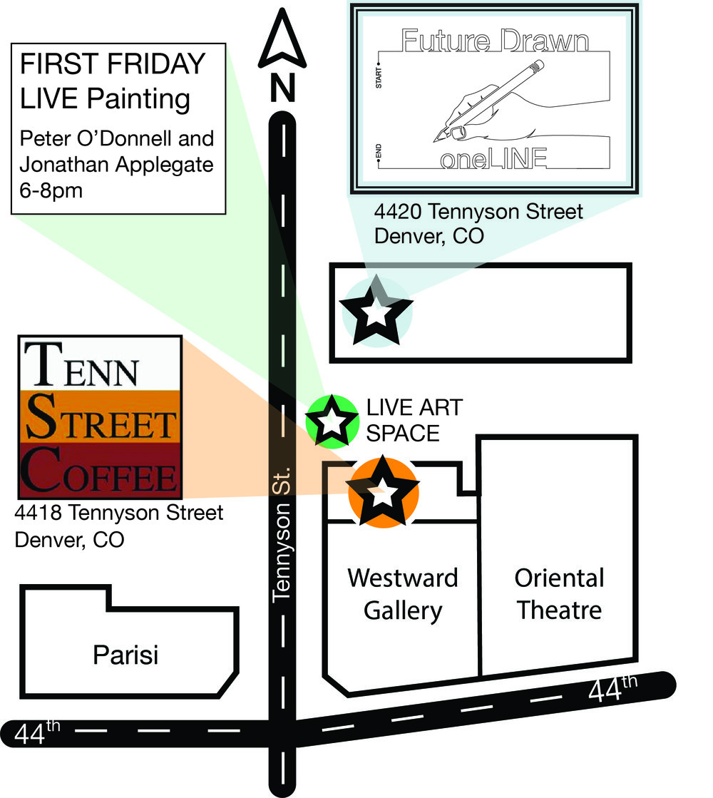 Future Drawn September 7th First Friday map.jpg