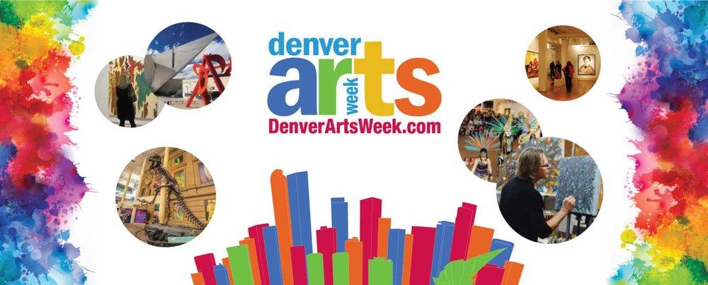 Denver Art Week Banner.jpg