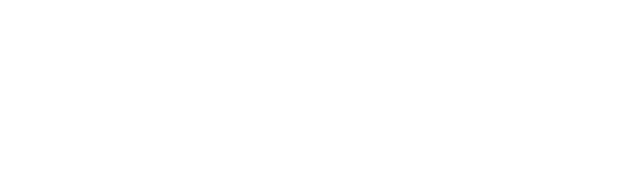 Future Generation Foods