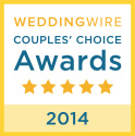 weddingwire-2014.jpg