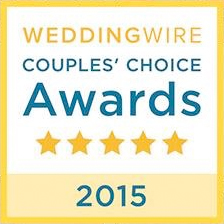 weddingwire-2015.jpg