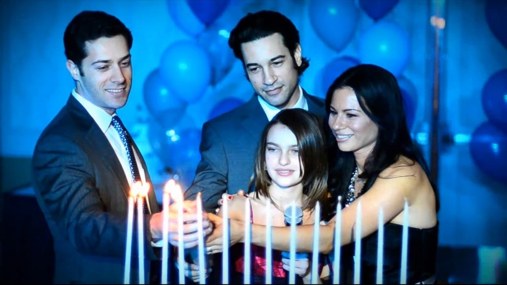 bar-bat-mitzva-4.jpg