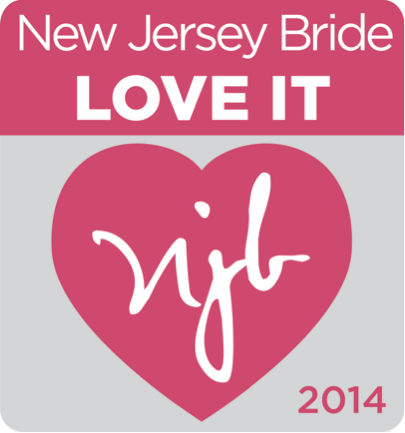 New-jersey-Bride-Award.png