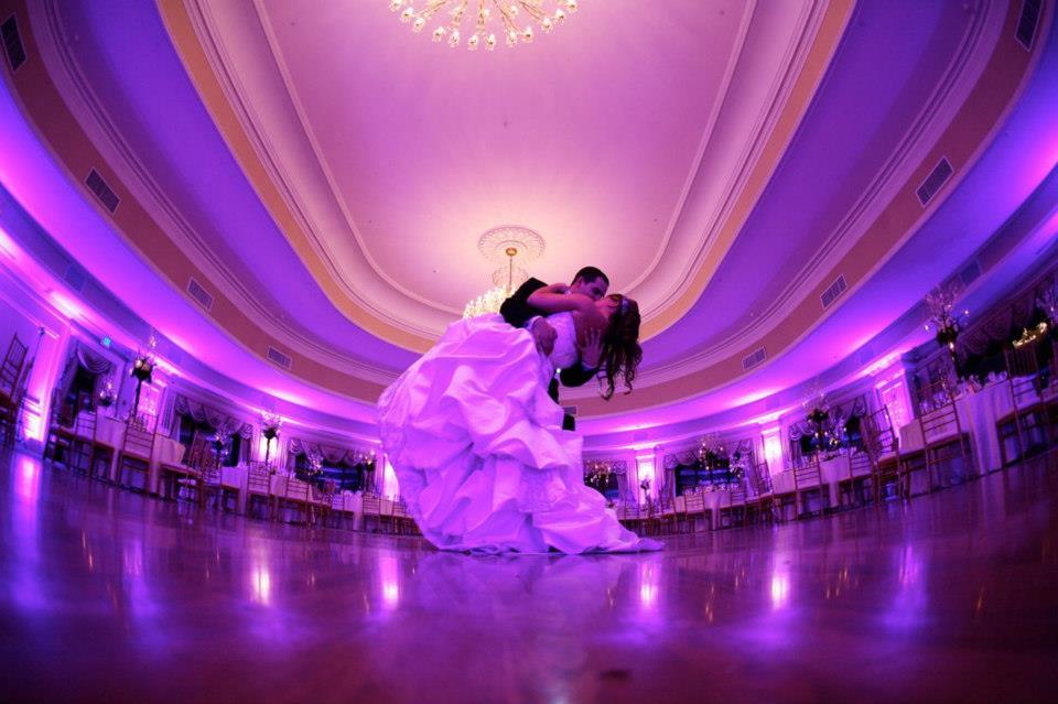 wedding-1791149993_n[1].jpg