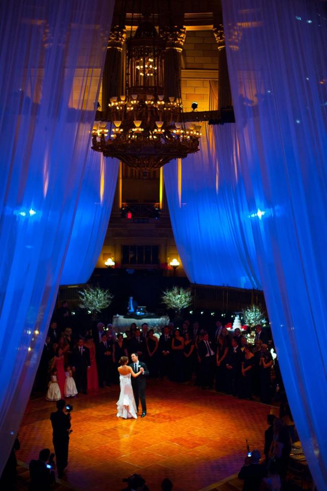 wedding-c4.jpg