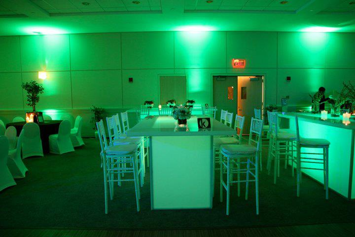 event-decor-_1268454876_n[1].jpg