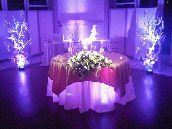 event-decor-8371117_1709569731_n.jpg