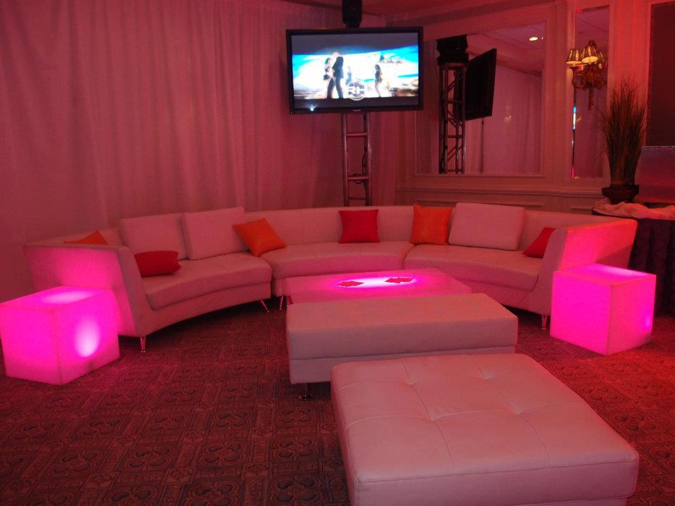 event-decor-34278520_n[1].jpg