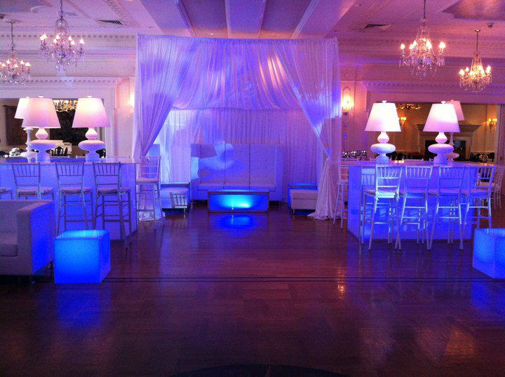 event-decor-695492709_n[1].jpg