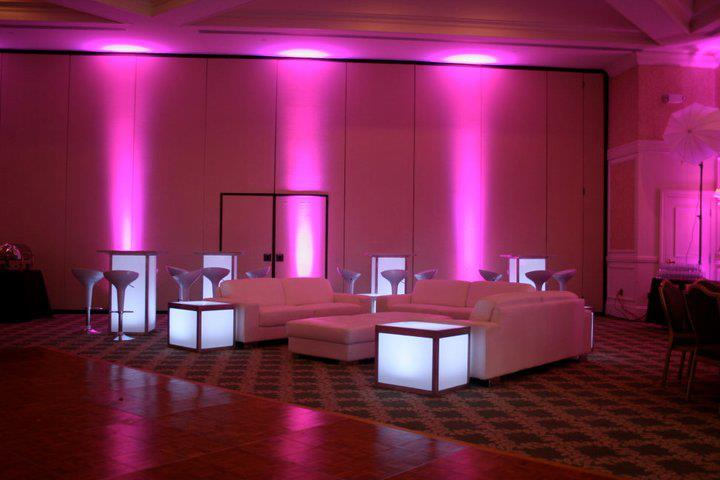event-decor-1456999644_n[1].jpg