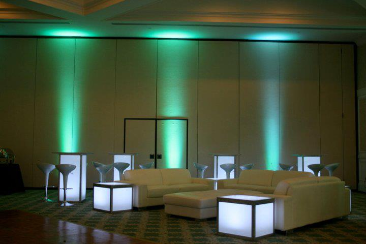 event-decor-1500850064_n[1].jpg