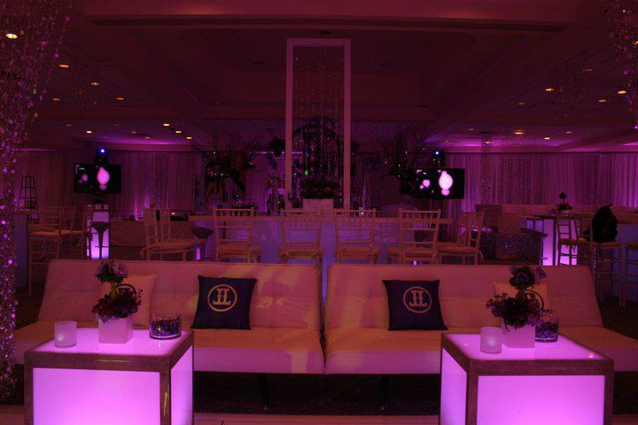 event-decor-1789485906_n[1].jpg