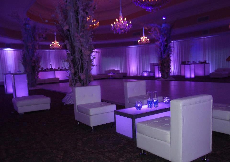 event-decor-1847415535_n[1].jpg