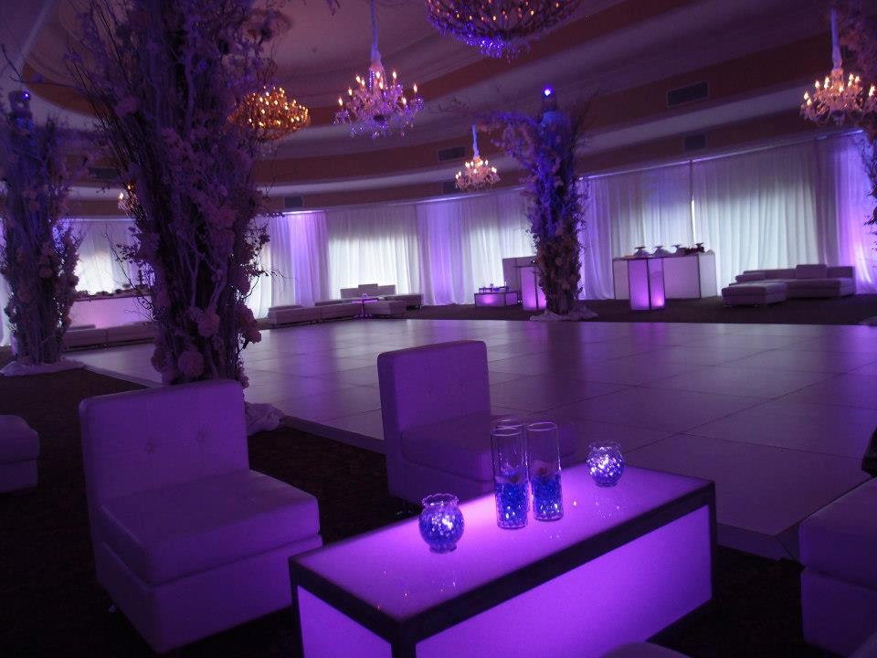 event-decor-1884490755_n[1].jpg