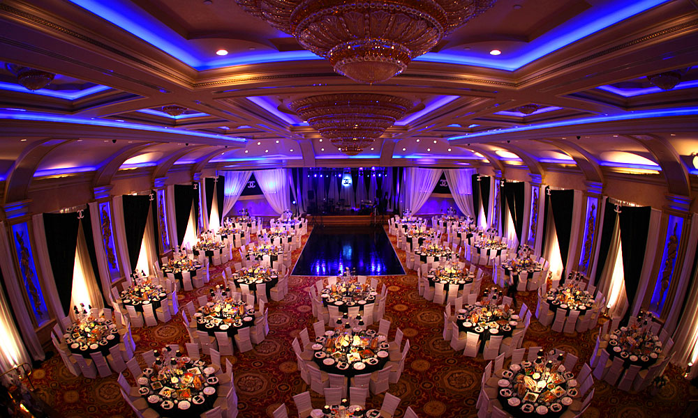 palladio-banquet-hall-glendale-logo_16.jpg