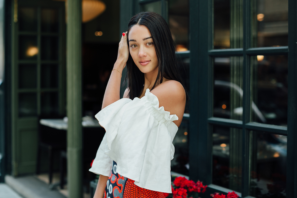 20150513 Kim Jones in NYC-41.jpg
