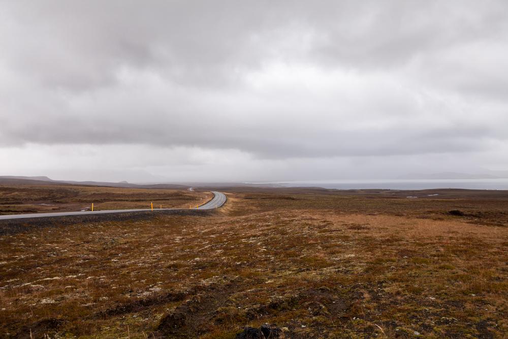 iceland 2011-2.jpg