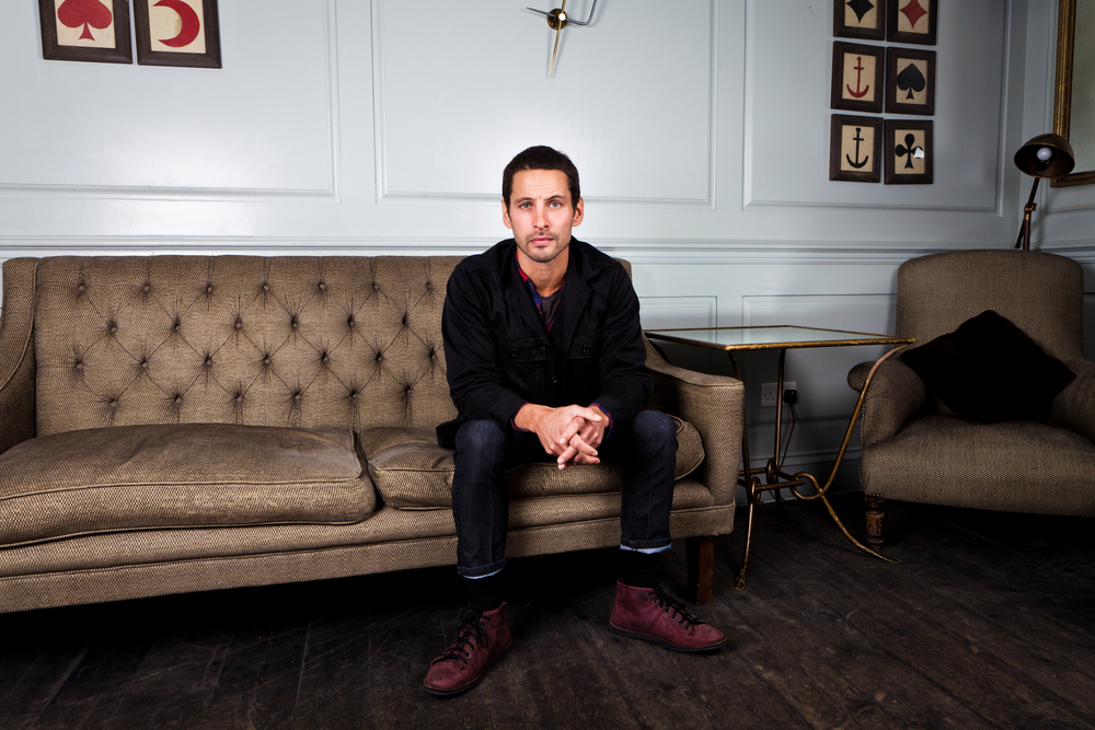 20120925 Sam Roberts Faux Magazine Shoot-7.jpg
