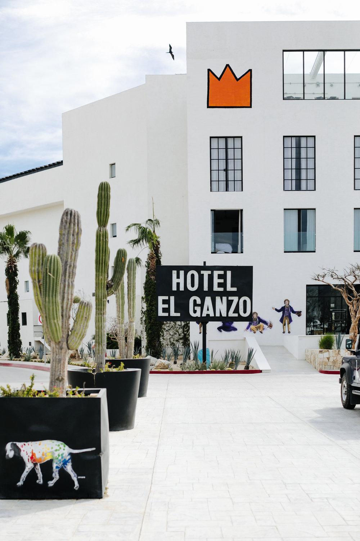 Baja California-3.jpg