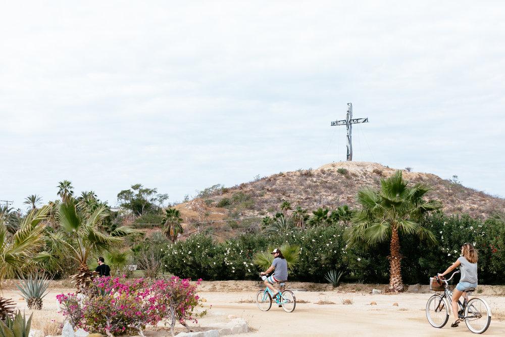 Baja California-4.jpg