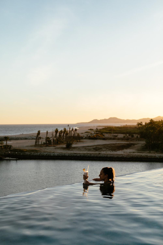 Baja California-25.jpg